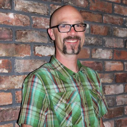 Mark Krasnow BV-REMAX_square