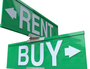 rent or buy_square