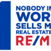 #1_REMAX_Lockup_RGB